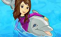 my_dolphin_show